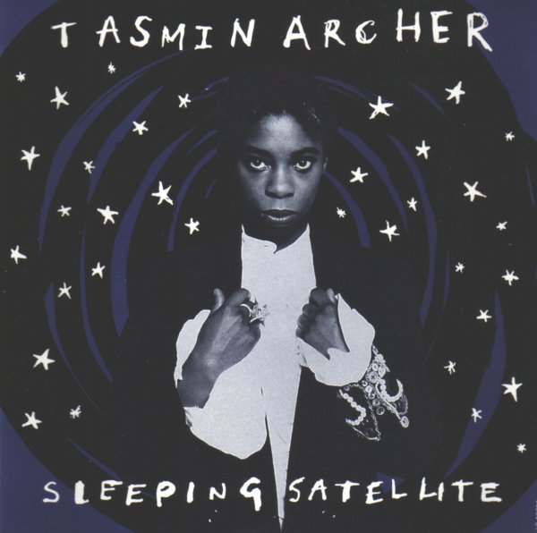 Tamsin Archer