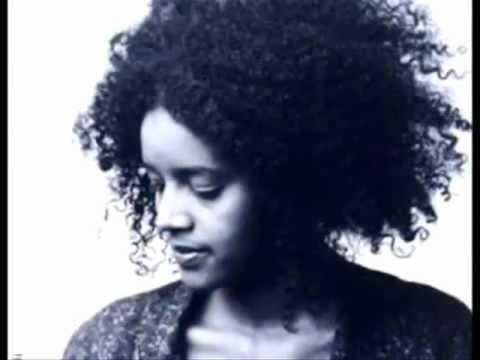 Gigi - Guramayle (Ethiopian Music)